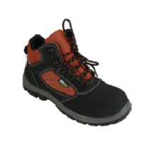 巴固新款鞋SHTP11301