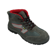 巴固新款鞋SHTP11401