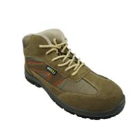 巴固新款鞋SHTP11501