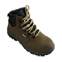 巴固新款鞋SHTP11601