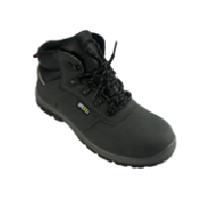 巴固新款鞋SHTP11701