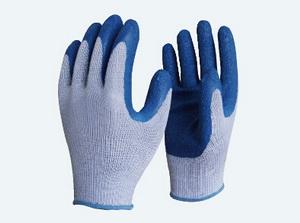 康思曼300浸乳胶手套
