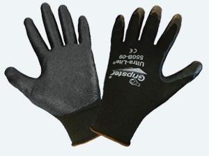 康思曼550B丁腈浸胶手套