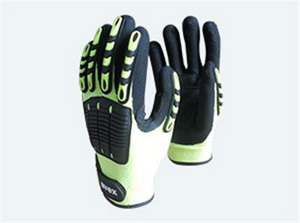 康思曼IMPACT1防割手套