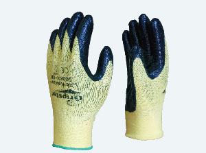 康思曼Kevlar500KV防割手套
