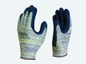 型号:CR309康思曼KevlarCR309防割手套