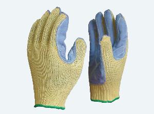 康思曼KevlarK300LF防割手套