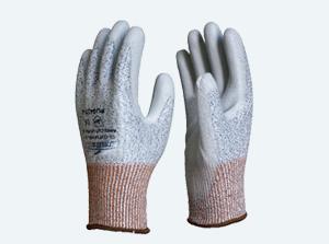 康思曼刀锋战士PUG417防割手套
