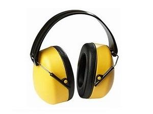 SE1340防护耳罩