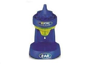 EAR391-1004耳塞分配器