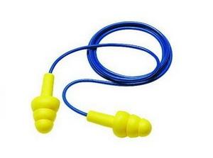 3M EAR340-4004耳塞