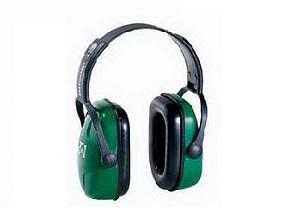 honeywellT2防噪音耳罩