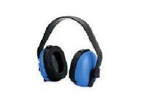诺斯EM4155头戴式耳罩