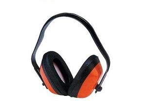 优乐在线娱乐防噪音耳罩