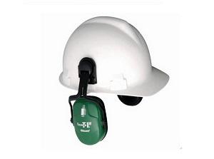 亚博体育yabo88在线sperian耳罩配帽型-巴固