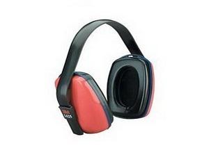 优乐在线娱乐3M1425防噪音耳罩
