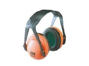 3M1435耳罩