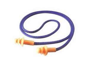3M1270圣诞树型带线耳塞